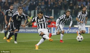 1430856615657_lc_galleryImage_Football_Juventus_v_Real_